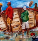 cleaning-the-fishing-boat-1020mmx960mm