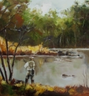 fly-fishing-on-the-vaal-510x410mm