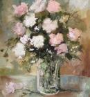 so-beautiful-so-brief-Floral-Still Life