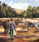 herdboy-with-inguni-600x450mm-15oil