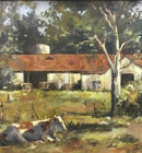 peaceful-shadows-on-the-farm-600x450mmoils