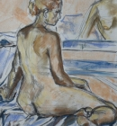 nude-in-pastel