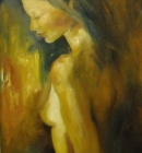 nude-in-thought-oils_1