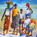 colours-of-africa