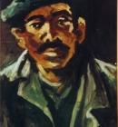portrait-of-a-fisherman