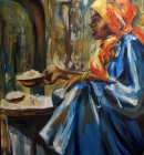 the-food-seller1000mmx800mm-oils