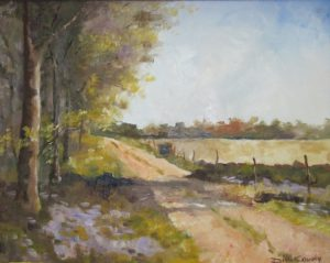 fields-of-lavendar-510x400mm-oils