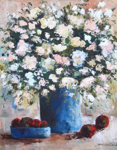 floral-peaches___creams-920x770mm_2014