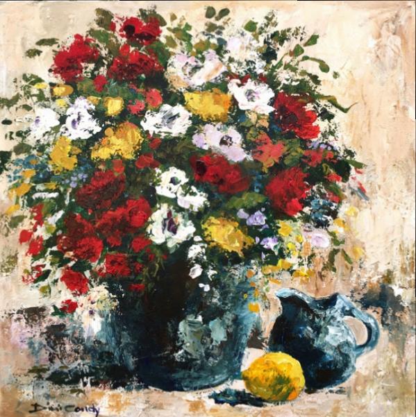 floral-still-life-760x760mm