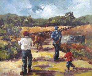 herdsmen-heading-home-600x500mma