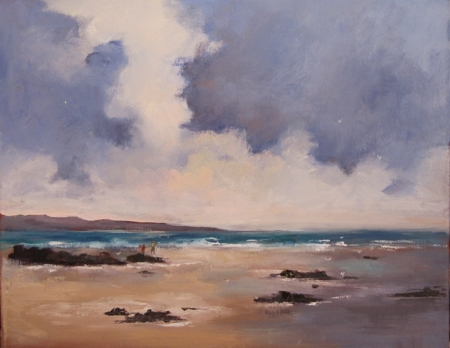on-the-sands-fishing-510x410mm