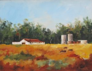 watertanks-on-the-farm-700x550mm
