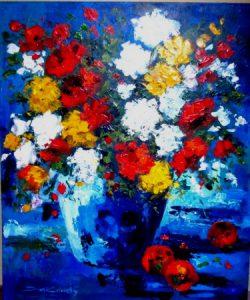 img_5025-jpg-rolling-apples-on-blue-930