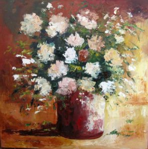 floral-in-antique-shades-760x760mm-oils-2013jpg
