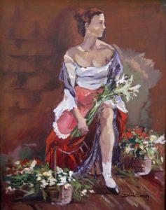 the-flower-seller