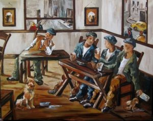 conversations-in-the-pub-760x610mm
