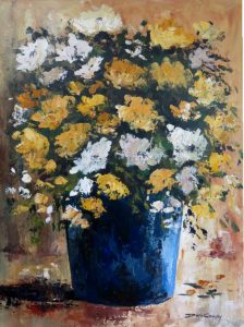 floral-in-yellow-1020x760mma-16