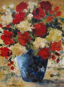 vase-and-red-610x470mm