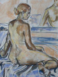 nude-in-pastel.jpg