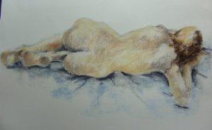 nude-in-pastel-700mmx460mm-2006.jpg
