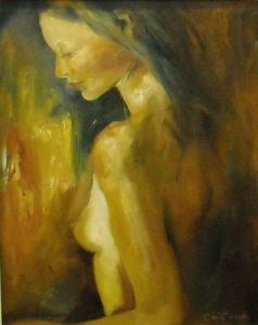 nude-in-thought-oils_1.jpg