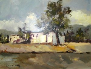 on_the_side_of_the_road-510x410mm