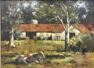 peaceful-shadows-on-the-farm-600x450mmoils