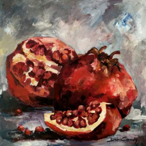 pomegrante-1