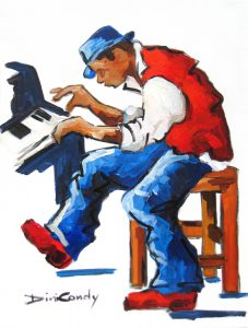 red_shoes_on_piano300x200mm