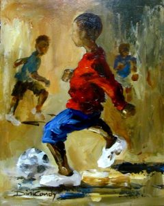 soccer_boy-_300x240mm