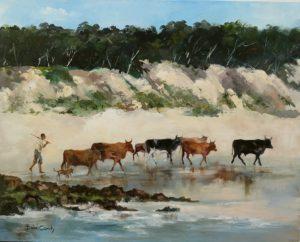 wild-coast-commission