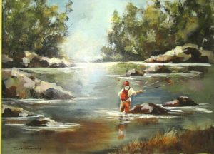 fly_fishing_-_light_over_the_water-_610x460mm