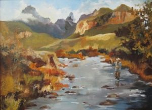 fly-fishing-in-the-drakensberg-natal-midlands-610x460mm