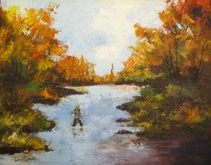 fly-fishing-in-autumn-oils-2012