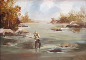 fly-fishing-the-cold-grey-mist-560x400mm